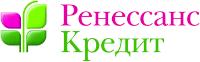 rencredit.png
