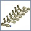 Установочные штуцеры и наконечники для топливопроводов