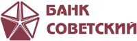 sovbank.png